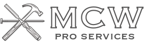 MCW Professional Services
